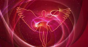 Az angyalok energiájának behívása elképesztően egyszerű, ezt a módszert Neked is tudnod kell!