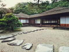 A belső nyugalom keleti titka: a Zen-do, avagy a Zen útja