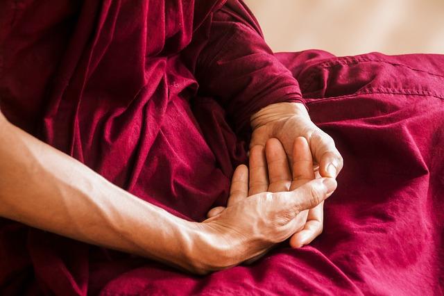 Zazen - a zen útja