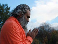Az igaz lélek tanítómestere: a satguru