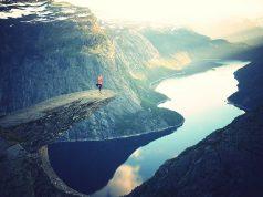 Akik nem bírják a kötöttségeket: Te is örök lázadó vagy, a szabadság vándora?
