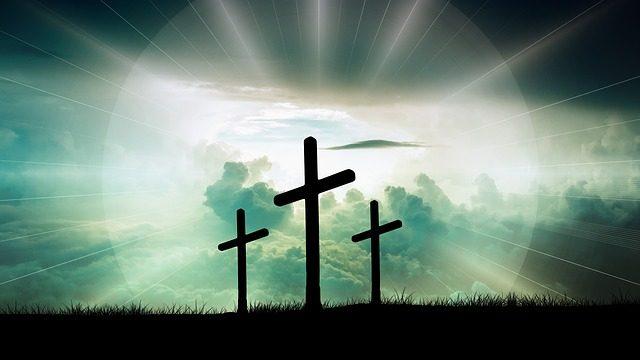 Nagypéntek és készülődés Húsvétra: miről is van szó valójában?