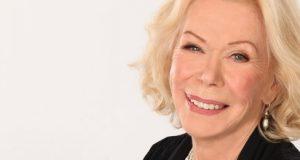 Louise L. Hay 15+1 gyógyító tanácsa, ami milliók életét tette már jobbá világszerte