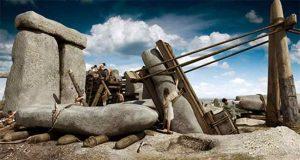 Az Istennő-civilizáció telepesei építették Stonehenge-et - bizonyítja a genetikai elemzés