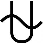 Kígyótartó Ophiuchus