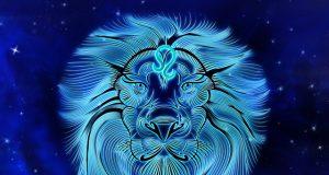 2019.08.08. Megnyílt a Bőség Oroszlánkapuja: az elengedés fontossága a bőség megvalósításához