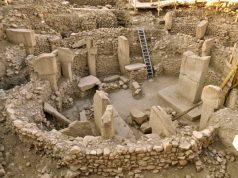 A legelső (ismert) templom 12000 éves és ezt egy katasztrófa is bizonyítja