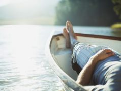 Tanulj meditálni, most díjmentesen, három alapvető Tau-meditációval