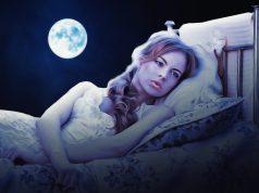 A Hold és a termékenység kapcsolata