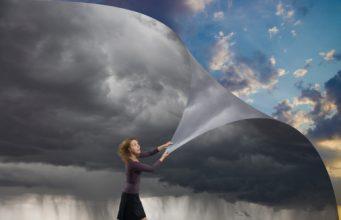 Spirituális titkok- az újkor küszöbén I.