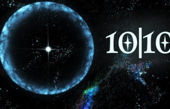 A 10:10 októberi csillagportál idején ezeket tedd meg a sikerért